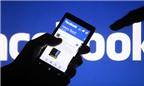 5 bí quyết bán hàng hiệu quả trên facebook bạn cần nắm rõ
