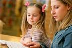 5 bí quyết dạy con học cực giỏi tiếng Anh
