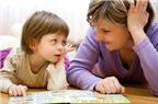 5 bí quyết dạy trẻ lớp 1 biết đọc nhanh cực hiệu quả