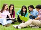 5 bí quyết để giao tiếp thành công