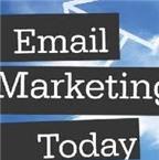 5 bí quyết khiến khách hàng mở email của bạn