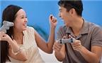 5 cách đơn giản để duy trì hạnh phúc hôn nhân