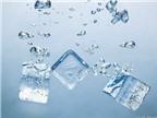 5 cách dùng đá lạnh cải thiện sức khỏe làn da của bạn