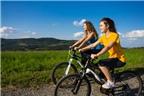 5 cách giúp giảm cân cho đùi