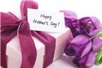 5 cách mừng ngày của mẹ khi mẹ bạn đang ở xa