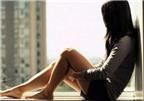 5 cách nhận diện cô nàng sống nội tâm