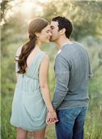 """5 cách siêu đơn giản khơi dậy ham muốn """"yêu"""" ở chàng"""