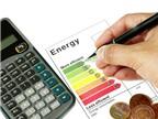 5 cách tiết kiệm điện hiệu quả trong ngày hè
