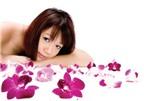 5 loài hoa có thể chế được thành thần dược làm đẹp