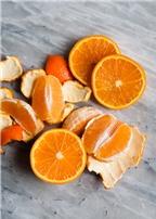 5 loại vitamin tốt nhất cho làn da mịn màng không tì vết