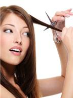 5 lời khuyên cho phái đẹp khi cắt tóc