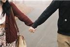 5 lời khuyên giúp tạo sự lãng mạn cho chàng