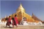 5 lời khuyên không bao giờ thừa khi du lịch Đông Nam Á