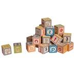 5 lời khuyên lựa chọn đồ chơi cho trẻ mới tập đi