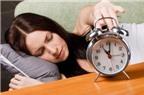5 lời khuyên sức khỏe cho phụ nữ mãn kinh