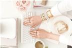 5 lý do bạn nên kinh doanh trên mạng trước tuổi 30