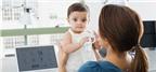 5 lý do công ty bạn nên tuyển nhiều phụ nữ đã làm mẹ