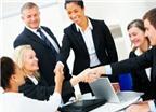 5 lý do khiến bạn chậm trễ trên con đường sự nghiệp