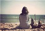 5 lý do khiến người ấy từ chối lời yêu