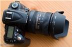 5 mẫu máy ảnh chuyên nghiệp tốt dưới 13 triệu