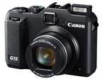 5 máy ảnh compact ống kính zoom tốt nhất