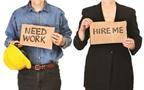 5 mẹo giúp bạn tìm được một công việc mới