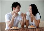 5 mối nguy hiểm khi bạn bỏ bữa sáng