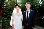 5 nguyên tắc thành công của ông chủ Facebook