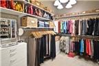 5 phương pháp dọn tủ quần áo cực hay bạn nên biết