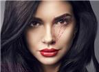 5 sai lầm lớn khiến lông mày thêm xấu xí