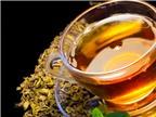 5 tác dụng phụ không mong muốn của trà xanh