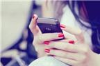5 tác hại của điện thoại di động tới da và giải pháp