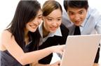 5 thói quen làm việc hiệu quả