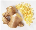 5 thực phẩm giúp giảm đau tự nhiên