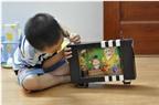 5 trò chơi dành cho trẻ mẫu giáo