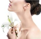 5 vùng da thường bị lãng quên không chăm sóc