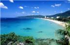 6 bãi biển đẹp nên đến ở Thái Lan