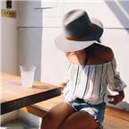 6 bí quyết chọn shorts cho cô nàng có đùi mũm mĩm