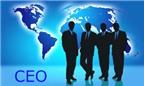 6 bí quyết thành công của doanh nhân thế giới