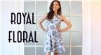 6 cách biến tấu váy hè thành set đồ thu cực trendy chỉ trong nháy mắt