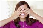 6 cách cơ bản giúp cải thiện thị lực