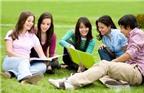 6 cách giúp bạn nhận biết một nhóm học tập hiệu quả