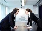 6 cách hạn chế mâu thuẫn với đồng nghiệp