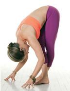 6 cách tập yoga để giảm đau hiệu quả