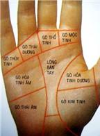 6 dấu hiệu trong lòng bàn tay cho biết bạn sắp phát tài