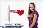 6 điều cần biết khi hẹn hò qua các website