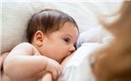 6 điều mẹ nên biết về giảm cân nặng ở trẻ sơ sinh