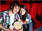 6 điều tuyệt vời nhất nên làm cùng bạn trai