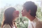 6 lời khuyên cho những cô nàng muốn yêu lại từ đầu