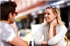 6 lời khuyên giúp chàng thêm phần lãng mạn